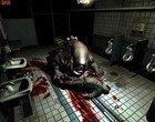 Doom 3 netbook NVIDIA Ion UMPC