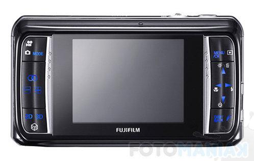 fujifilm-3d-w1