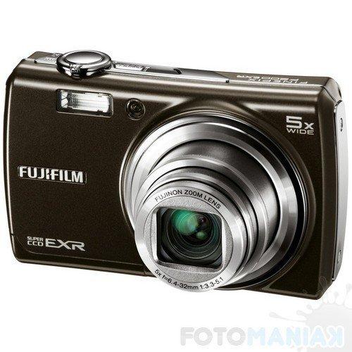 fujifilm-finepix-f200exr