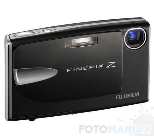 fujifilm-finepix-z20fd
