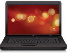 Athlon x2 Compaq Core 2 Duo HP laptop biznesowy