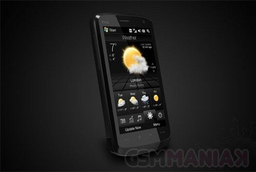 htc-touch-hd-1