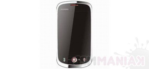 huawei-8220-t-mobile-pulse-photo