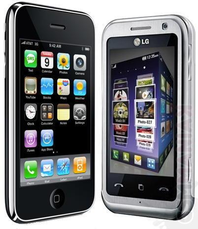 iphone-3g-lg-arena