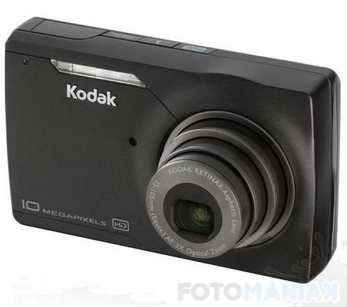 kodak-easyshare-m1093-is