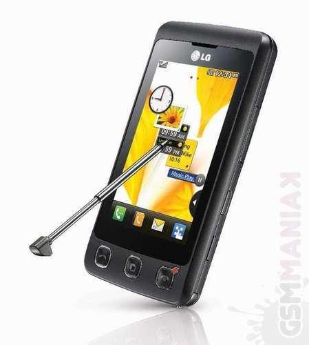 lg-kp-500-cookie-mobile-phone