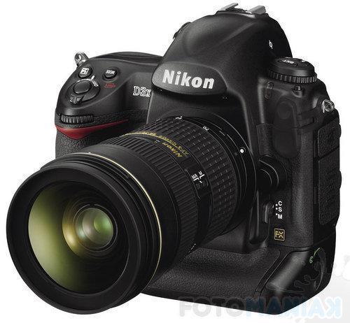 nikon-d3-big