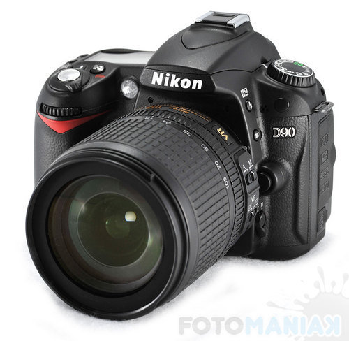 nikon_d90_black_18-105mm_lens_kit