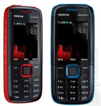 nokia-5130-xpressmusic-mobile-phone