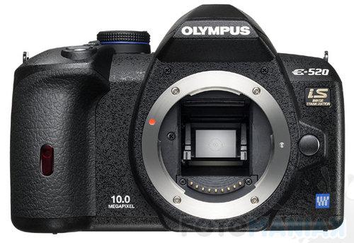 olympus-e-520-1a
