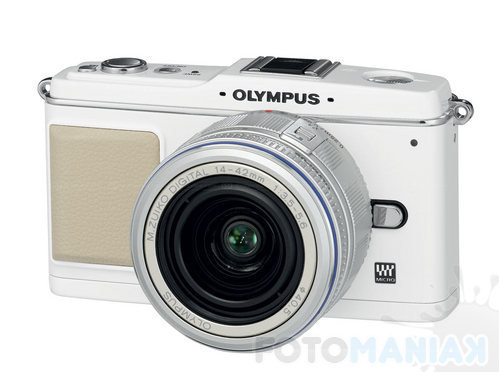 olympusep1