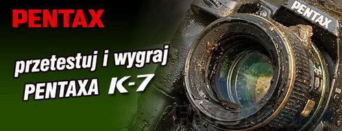 pentax-k7-test2