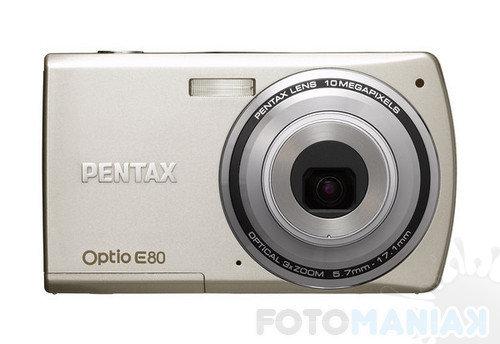pentax-optio-e80-1