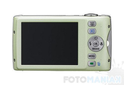 pentax-optio-p80-2
