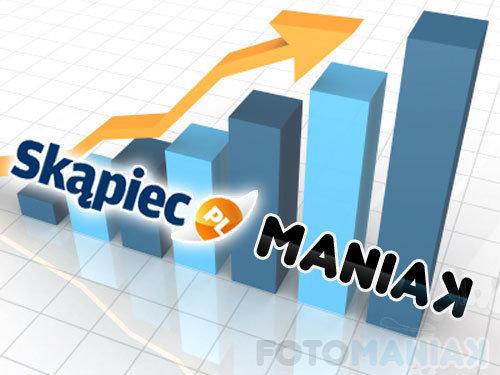 ranking_skapiec2