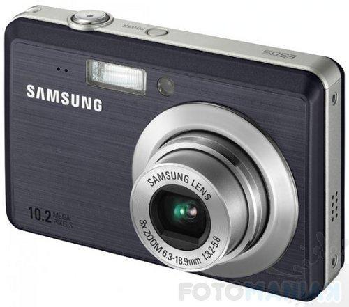 samsung-digimax-es55