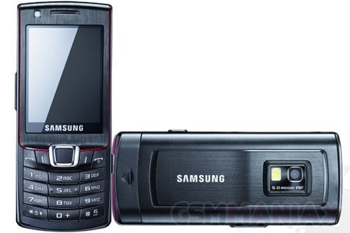 samsung-s7220-ultra-classic
