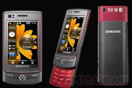 samsung-s8300-phone