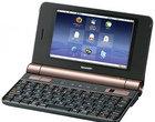 ARM MID netbook smartbook UMPC