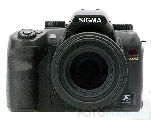 sigma-sd15940837