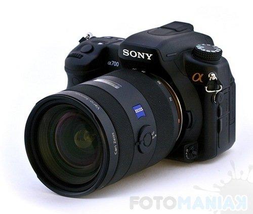sony-a700_2