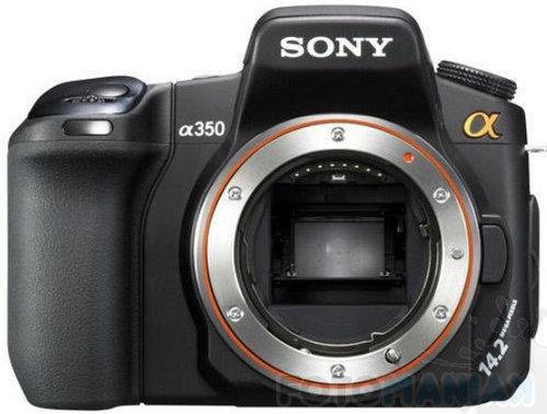 sony-alpha-a350-1