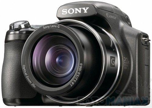 sony-cyber-shot-dsc-hx1