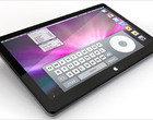 Apple Plotki tablet