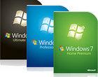 oprogramowanie Windows