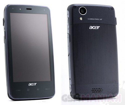 acer-f900