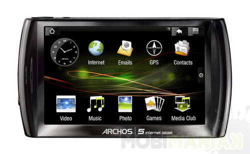 android-based-archos-5-launches-1