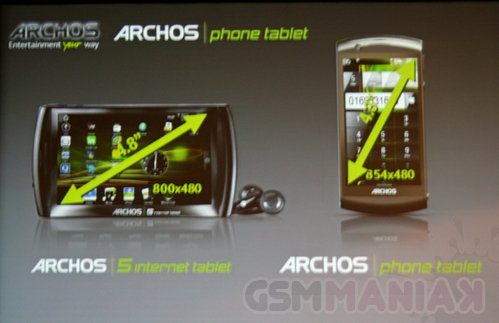 archos-flashes-phone-tablet-product-1