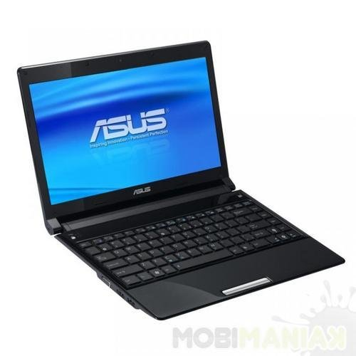 asus-ul30a