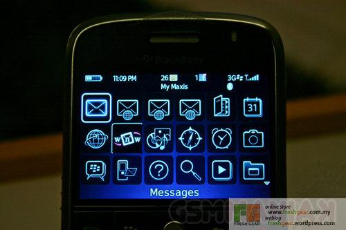 blackberry-bold-menu
