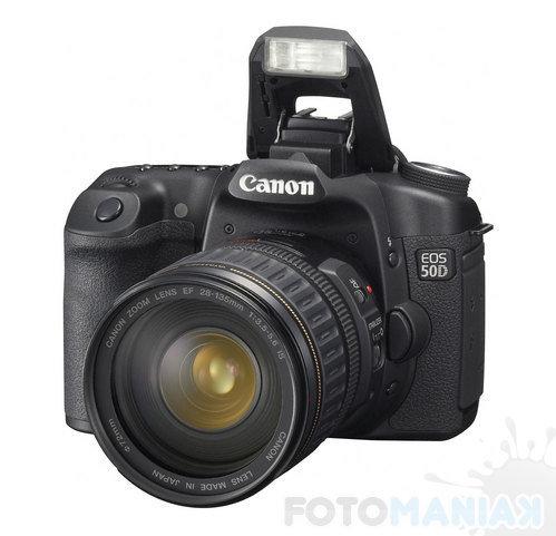 canon-eos-50d-2