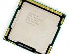 Intel Core i5 Intel Core i7 Intel Xeon