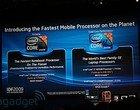 Core 2 Duo Core 2 Extreme Core 2 Quad i7