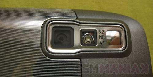 e75-28