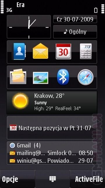 home-symbian