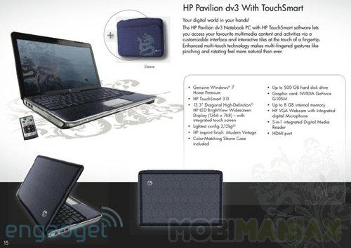 hp_pavilion_dv3_touch