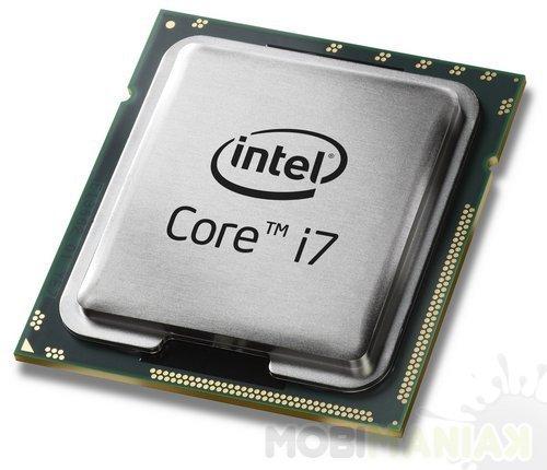 intel-718028