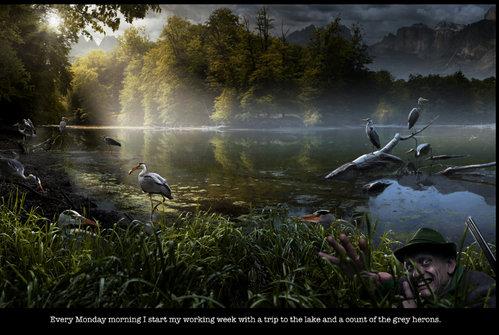 koen-demuynck-at-the-lake-1