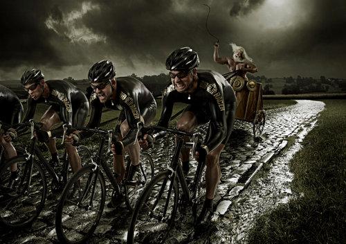 koen-demuynck-bio-racer-cycling-wear