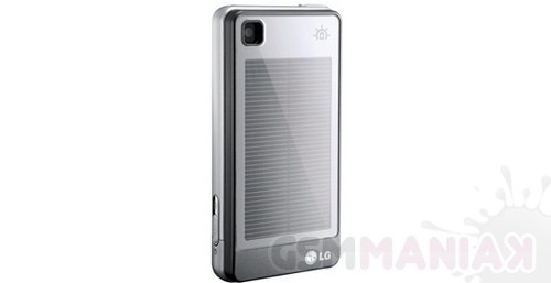 lg-gd510-official-2