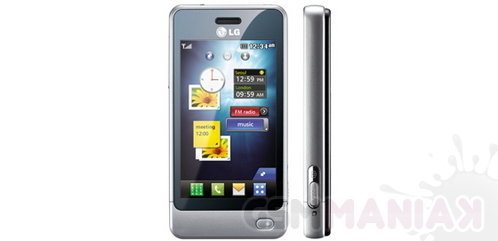 lg-gd510-official
