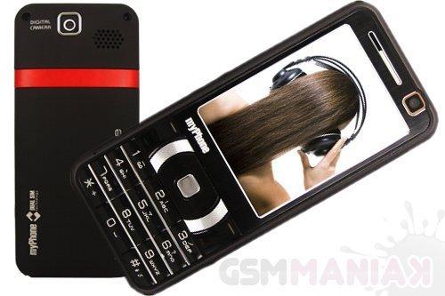 myphone-7720-pop