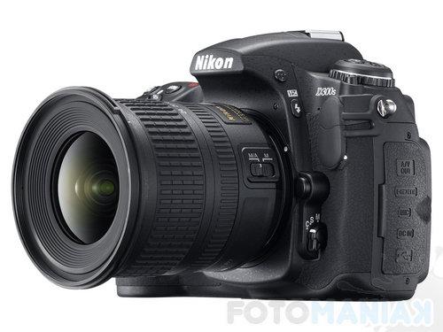 nikon-d300s-big