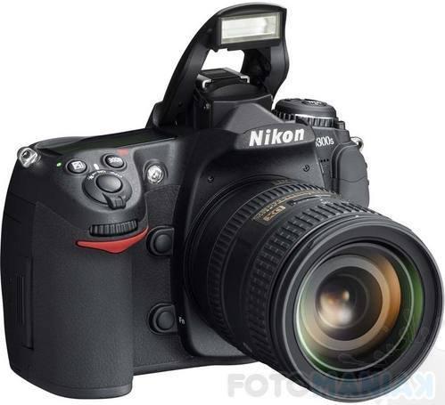 nikon_d300s_1
