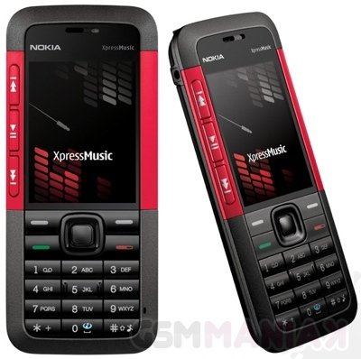 nokia-5310-xpressmusic-phone