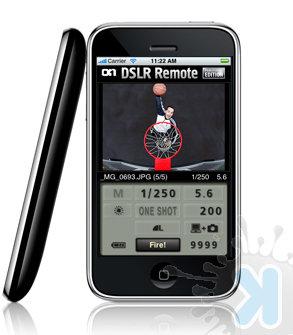 onone-dslr-camera-remote